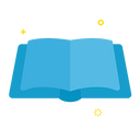web icon - mobile - 3 culture-03.png