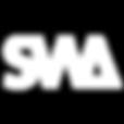 media exposure logo - 2020 - swa.png