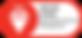 logo-ISO Awantunai 27001.png