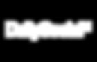 logo - daily social id.png