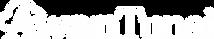 logo-color-01.png