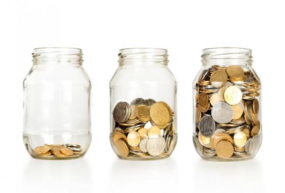Pegawai Bergaji UMR Wajib Tahu Pengelolaan Keuangan dengan Prinsip 10 20 30 40