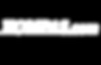 logo - kompas.com.png