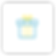 template icon web baru-13.png