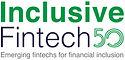 Inclusive-Fintech-50.jpg