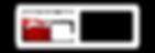 ojk x tkb - website atun - rev-01.png
