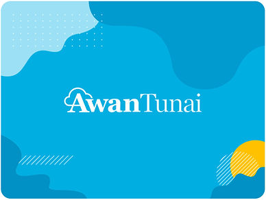 icon awantunai - website revamp-01.jpg
