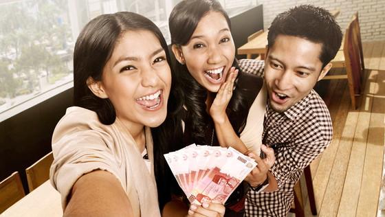 Berikut Tips Keuangan untuk Anda yang Berusia 20 Tahun
