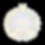 media exposure logo - 2020 - kemlu.png