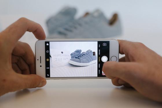 Daripada Hidup Konsumtif, Manfaatkan Smartphone dan Internetmu untuk Bisnis Ini