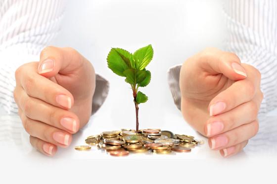 Cara Mudah Membuat Uang Anda Lebih Produktif