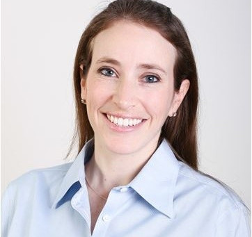 Meet the investor Nicole Priel