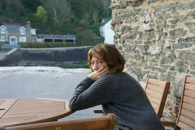 Dawn Ogden White, Artist, illustrator, painter, Shop local, local artist, art, gallery, paintins, purchase artwork, artwork