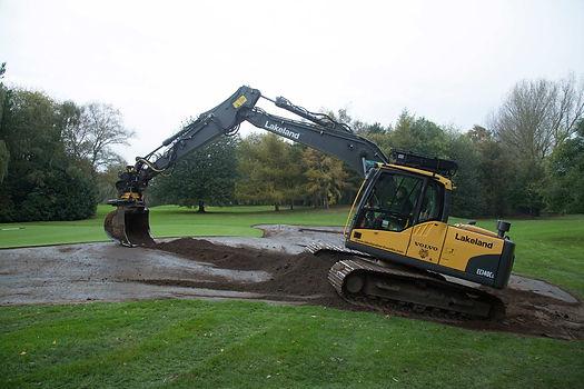 spalding-golf-club-bunker-renovation-007