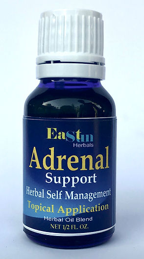 photo adrenal.jpg