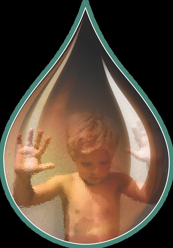 oil kid drop 1.png