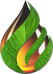 leaf drop logo final 1.png