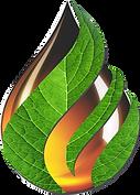 leaf drop logo final 1.png