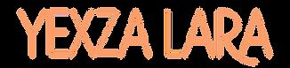 logo%252520yexza_edited_edited_edited.pn