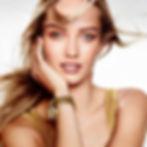 Model Michael Kors 01.jpg
