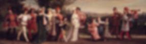 Brooklyn_Museum_-_Wedding_Procession_-_E