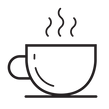 Icons_Black_Coffee_Cup.png