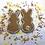 Thumbnail: Easter Bunny - decorating kit