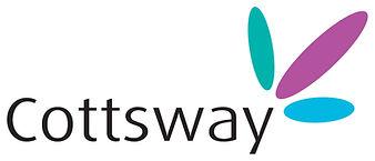 New cottsway logo_rgb.jpg