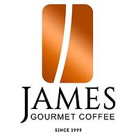 JGC Colour-Logo.png