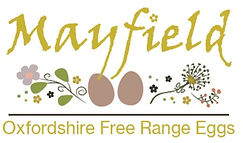 Mayfield Eggs logo.jpg