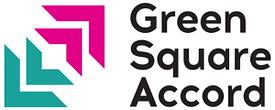 GSA_logo_web-300x120.png