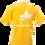 Thumbnail: Adult T-shirt