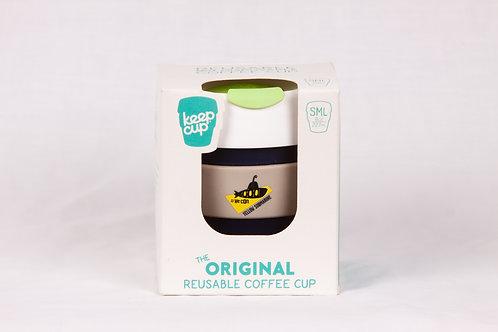 Keep Cup - Navy