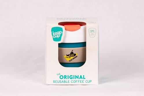 Keep Cup - Teal