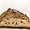 Thumbnail: Sourdough Country Loaf
