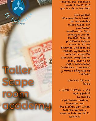 TALLERES VERANO 7.png