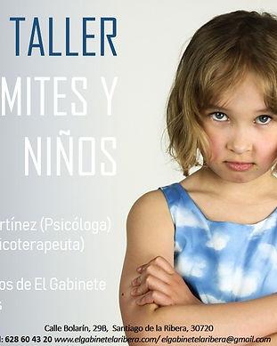 lIMITES NIÑOS.jpg
