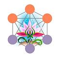Harmony Symbol.png