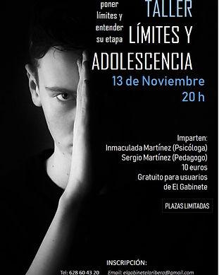 lIMITES ADOLESCENCIAS.jpg