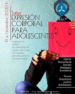 Taller_expresión_corporal_para_adolescen
