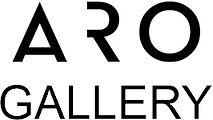 ARO Gallery