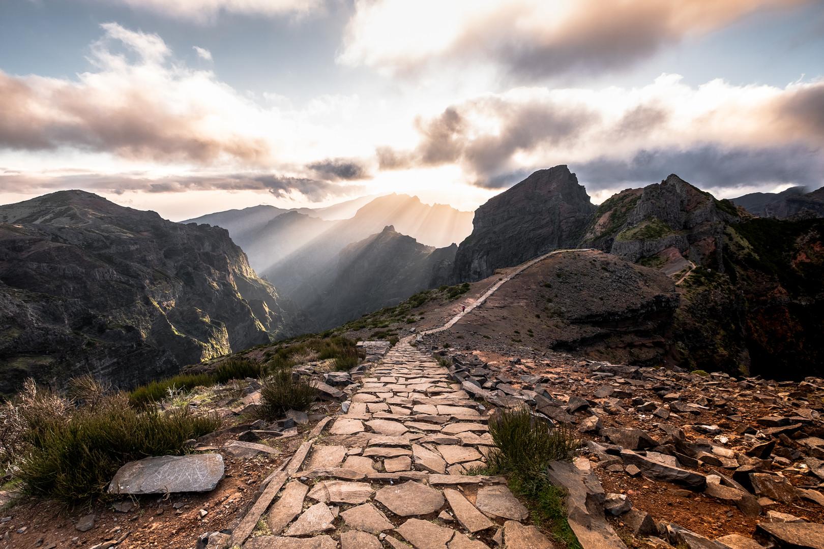 Pico do Arieiro - Querformat.jpg
