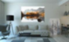 couch-1835923_1920 Kopie.jpg