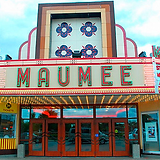 Maumee-Ohio.png