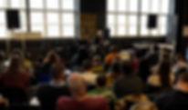 Vineyard Rustbelt Service 11.18.18-051_e