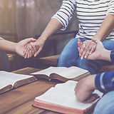 prayer_group_iStock-1125396995.jpg
