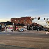 960px-Main_Street,_Downtown_Sylvania,_Oh