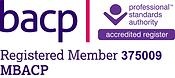 BACP Logo - 375009.png