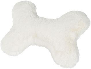 Hyggeboe Kuschelknochen für Hunde