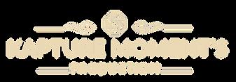 logo for website1.png